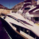 Большое пополнение SOLARIS: спуск на воду четырех новых моделей