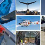 Airbus подводит итоги 2020 года