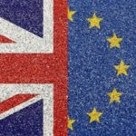 Британские операторы жалуются на ЕС