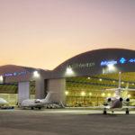 DC Aviation Al-Futtaim получает сертификат IS-BAH Stage II