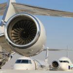 ExecuJet Africa восстанавливает подразделение по продаже самолетов