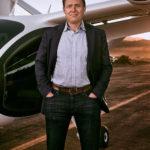 Когда компания Joby Aviation собирается запустить авиатакси