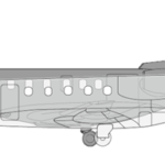 Сравниваем: PC-24 vs Cessna XLS+