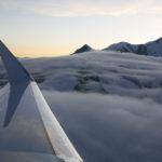 TAG Aviation – крупнейший эксплуатант в регистре Сан-Марино